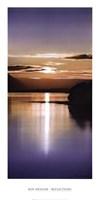 Reflections Fine Art Print