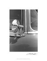 "Classic Detail VII by Laura Denardo - 15"" x 20"" - $22.49"