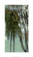 "Dream Sequence I by Jennifer Goldberger - 21"" x 36"", FulcrumGallery.com brand"