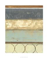 "Window of Opportunity II by Norman Wyatt Jr. - 28"" x 34"", FulcrumGallery.com brand"