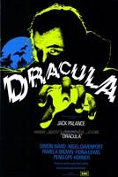 Dracula, c.1973 Fine Art Print