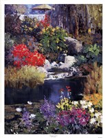 Artwork by Kent Wallis