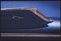 Classics Dodge 1960 Fine Art Print
