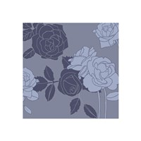 Roses #1 Fine Art Print