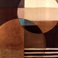 """Visionary I by Patricia Pinto - 12"""" x 12"""""""