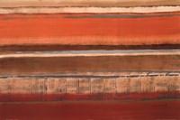 "Solar Journey II by Lanie Loreth - 36"" x 24"""