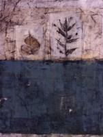 Verde De Manzana Fine Art Print