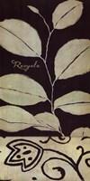 """Recycle by Stephanie Marrott - 8"""" x 16"""""""