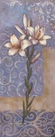 Lilies II Fine Art Print