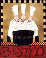 "8"" x 10"" Gifts for Chefs"