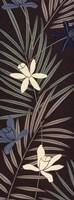 Tropical Fern Fine Art Print