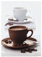 Espresso, Please! Fine Art Print