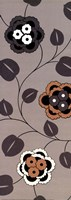 Nouveau Bloom Fine Art Print