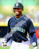 Ken Griffey Jr Pictures