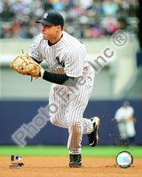 "Mark Teixeira 2009 Fielding Action - 8"" x 10"" - $12.99"