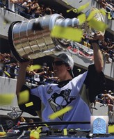 Marc-Andre Fleury Pictures