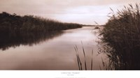 """36"""" x 20"""" River Pictures"""