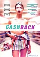 "Cashback - style B - 11"" x 17"""