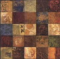 """Serendipity by Avery Tillmon - 24"""" x 24"""""""