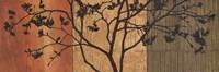 Arboreal II Fine Art Print