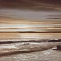 Hightide Fine Art Print