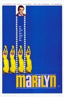 Marilyn, c.1963 - style B Fine Art Print