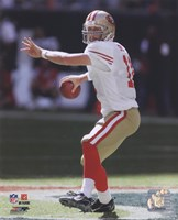 "8"" x 10"" Alex Smith Pictures"