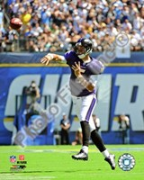 "8"" x 10"" Joe Flacco Pictures"