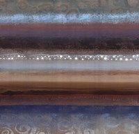 "Fusion I by Selina Werbelow - 24"" x 24"" - $18.99"