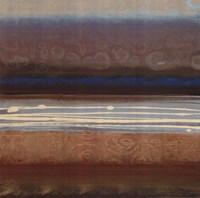 "Fusion II by Selina Werbelow - 24"" x 24"" - $18.99"