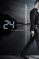 """24 - style G - 11"""" x 17"""""""