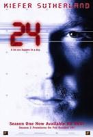 """24 - style B - 11"""" x 17"""""""