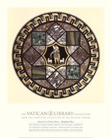 Shephard Boy, (The Vatican Collection) Fine Art Print