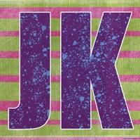 JK Fine Art Print