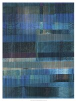 "Underwater II by Ricki Mountain - 19"" x 25"""