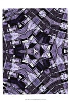 "Complex IV by James Burghardt - 13"" x 19"", FulcrumGallery.com brand"