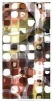 "Mirror Ball I by James Burghardt - 13"" x 25"" - $24.99"