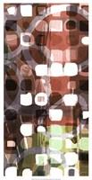 "Mirror Ball II by James Burghardt - 13"" x 25"" - $24.99"