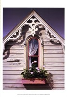 "Sweetheart Gable by D.K. Gifford - 13"" x 19"" - $12.99"