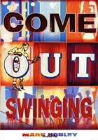 Come Out Swinging Fine Art Print