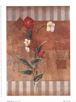 Spring's Gift II Fine Art Print
