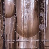 Whirligig II Fine Art Print