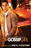 Gossip Girl Dan Humphrey