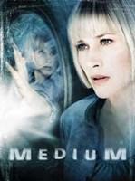 """Medium - 11"""" x 17"""""""