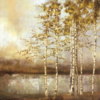 Swaying Together by Allison Pearce - various sizes