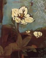 Awaiting Spring Fine Art Print