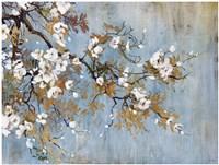 Sakura Fine Art Print