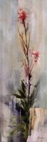 Fireweed II Fine Art Print