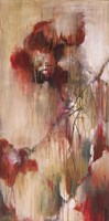 Perrenial Vine Fine Art Print