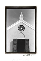 """13"""" x 19"""" Church Art"""